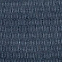 Sunbrella Makers Collection Blend Indigo 16001-0001 Upholstery Fabric