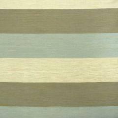 Kravet Serene Mineral Blue 9200-1615 Drapery Fabric