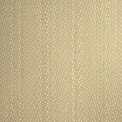 Stroheim Croquet-Pistachio 687502 Luxury Upholstery Fabric
