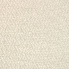 Sunbrella by Alaxi Manchester Vanilla Newport Collection Upholstery Fabric