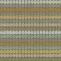 Kravet Contract Grab Bag Sea Glass 34656-106 Guaranteed In Stock Collection Indoor Upholstery Fabric