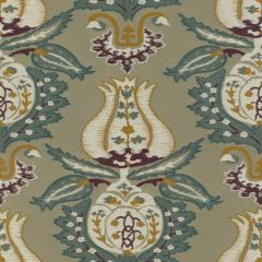 Kravet Couture Art of Design Mineral 31236-511 Modern Colors Collection Indoor Upholstery Fabric