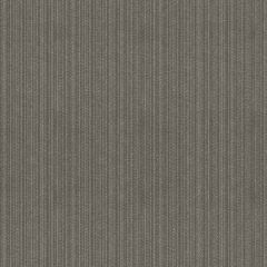 Kravet Contract Strie Velvet 33353-11 Guaranteed in Stock Indoor Upholstery Fabric