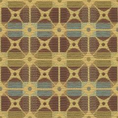 Kravet Contract Gateway Coastal 31549-615 Guaranteed in Stock Indoor Upholstery Fabric
