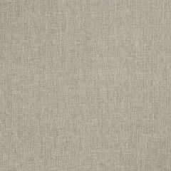 Fabricut Plaza-Platinum 56812  Decor Fabric