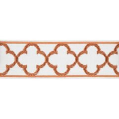 Trend 03317-Orange by Vern Yip 5284202  Decor Trim