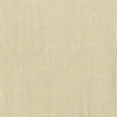 Patio Lane 118 inch Beige 9104 Outdoor Sheers Collection Drapery Fabric