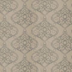 Fabricut Dunst-Taupe 313101  Decor Fabric