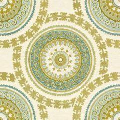 Kravet Design Green 31371-313 Guaranteed in Stock Indoor Upholstery Fabric