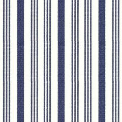 Kravet Basics Bluestone 34408-516 Multipurpose Fabric