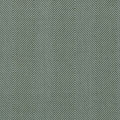 Duralee Dorado-Aqua/Green by Tilton Fenwick 15628-601 Decor Fabric