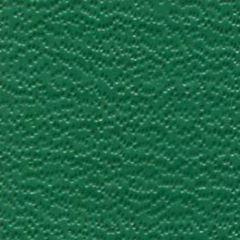 Weblon Coastline Plus Harbor Green CP-2701 Awning Fabric