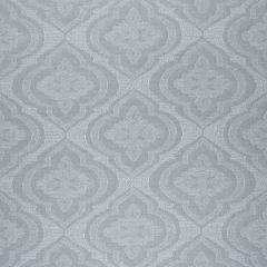 Sunbrella Thibaut Ophelia Heather Grey W80756 Solstice Collection Upholstery Fabric