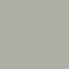 Fabricut Via Point Frost 44006 Color Studio Collection Indoor Upholstery Fabric