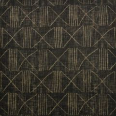 Ralph Lauren Lagos Ebony LFY50035F Multipurpose Fabric