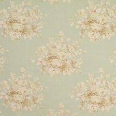 Ralph Lauren Wainscott Floral Meadow LFY67320F Multipurpose Fabric