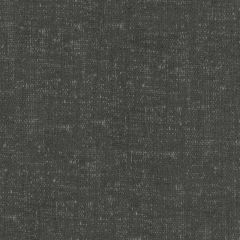 Kravet Contract Grey 34636-21 Crypton Incase Collection Indoor Upholstery Fabric