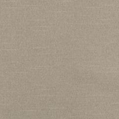 Duralee Straw 32734-247 Decor Fabric