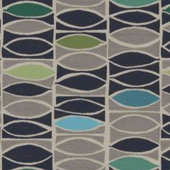 Sunbrella by Mayer Milagro Big Sky 448-004 Wonderlust Collection Upholstery Fabric