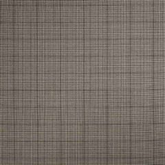 Fabricut Foxworth-Ebony 8901  Decor Fabric
