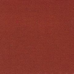 Outdura 314-022 Solid Awning Fabric