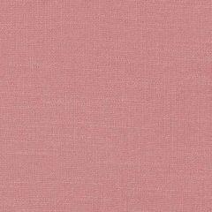 Duralee Pink 32824-4 Decor Fabric