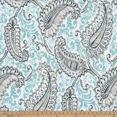 Premier Prints Shannon Canal Twill Multipurpose Fabric