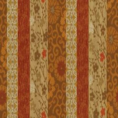 Kravet Contract Kamara Canyon 31559-612 Indoor Upholstery Fabric
