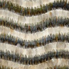 F Schumacher Belle Isle-Birch 5004030 Luxury Decor Wallpaper