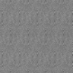 F-Schumacher Bark-Slate 5007592 Luxury Decor Wallpaper