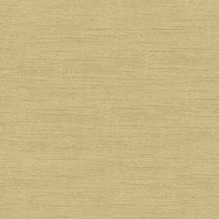 Lee Jofa Queen Victoria Sand 960033-141 Indoor Upholstery Fabric