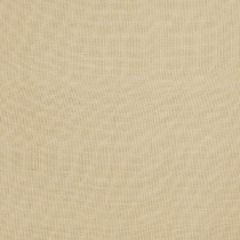 Fabricut Thammarat-Linen 55706  Decor Fabric