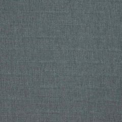 Fabricut Plaza-Hydro 56807  Decor Fabric