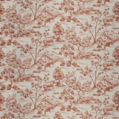 Fabricut Arbe Toile Sienna 75635-02 French General Collection Multipurpose Fabric