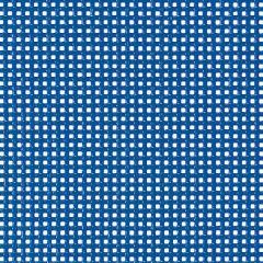 Serge Ferrari Batyline - Iso Corn Flower 7407-5007 Sling Upholstery Fabric