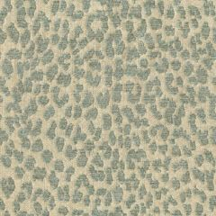 Kravet Contract Hutcherleigh Calm 32485-1615 by Candice Olson Indoor Upholstery Fabric