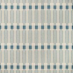 Groundworks Bandeau Slate GWF-3746-135 by Kelly Wearstler Multipurpose Fabric