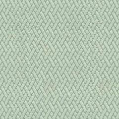 Kravet Contract Kara Mineral 33105-15 Indoor Upholstery Fabric