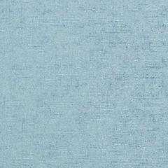 Duralee Seafoam 36248-28 Decor Fabric