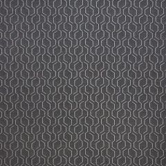 Sunbrella Makers Collection Adaptation Stone 69010-0002 Upholstery Fabric
