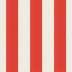 Kravet Design Red 31772-12 Soleil Collection Upholstery Fabric