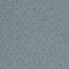 Sunbrella Thibaut Trinidad Slate W80539 Oasis Collection Upholstery Fabric