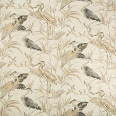 Kravet Design Curlin 106 Multipurpose Fabric
