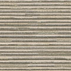 Kravet Couture Dapper Porcini 30009-1616 Calvin Klein Home Collection Indoor Upholstery Fabric