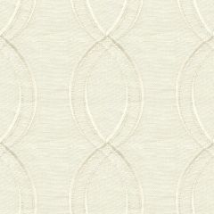 Kravet Joy Whisper 9580-101 by Candice Olson Drapery Fabric