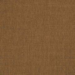 Fabricut Plaza-Medal 56834  Decor Fabric