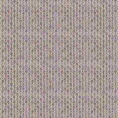 Fabricut Saranac Plum 4247 Vignettes Collection by Kendall Wilkinson Multipurpose Fabric