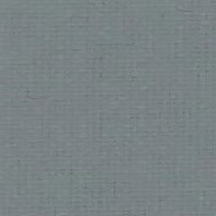 Sea-Sprae Dark Grey SEA23 Outdoor Performance Fabric