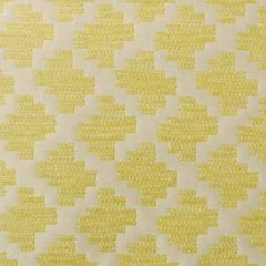 Duralee Buttercup 15575-610 Decor Fabric