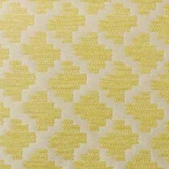 Duralee Buttercup 15575-610 Decor Fabric
